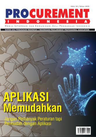 iapi-magazine
